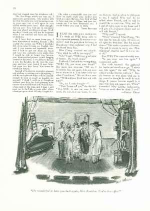 September 17, 1938 P. 29