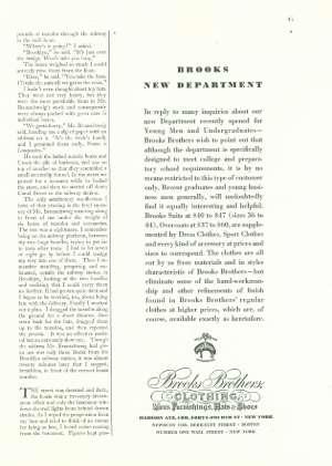 September 17, 1938 P. 40