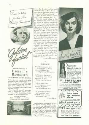 September 17, 1938 P. 45