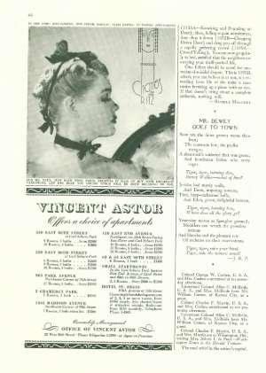 September 17, 1938 P. 46