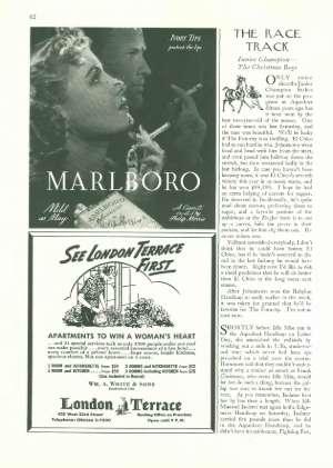 September 17, 1938 P. 62
