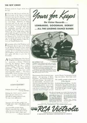 September 17, 1938 P. 73