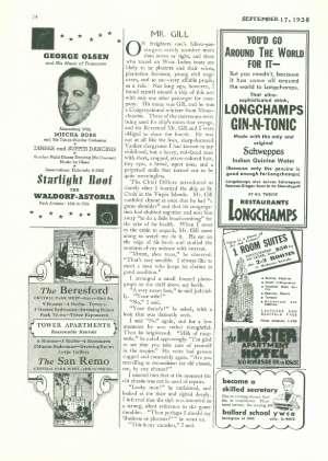 September 17, 1938 P. 74