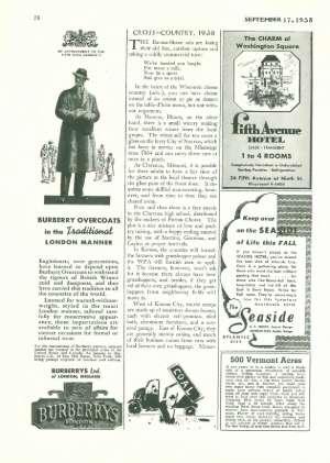 September 17, 1938 P. 78