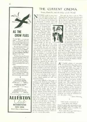 September 17, 1938 P. 81