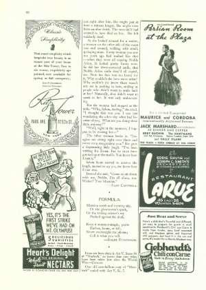 September 17, 1938 P. 88