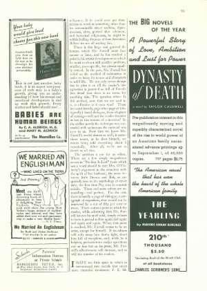 September 17, 1938 P. 92