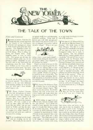 May 1, 1937 P. 15