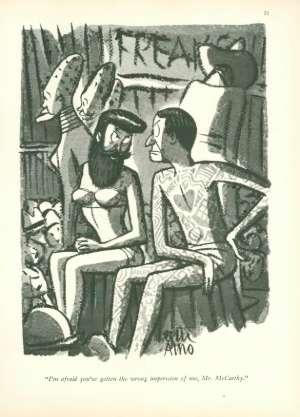 May 1, 1937 P. 20