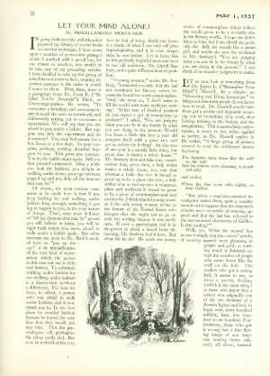 May 1, 1937 P. 22