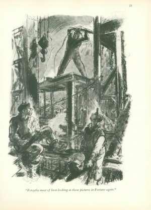 May 1, 1937 P. 24