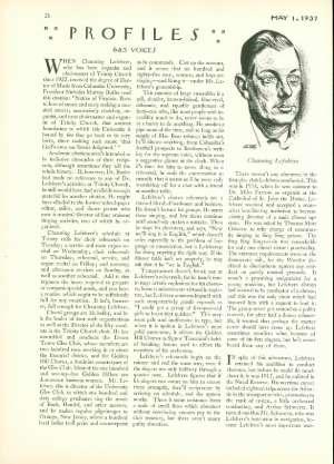 May 1, 1937 P. 26