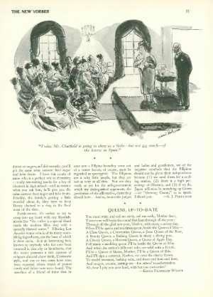May 1, 1937 P. 31
