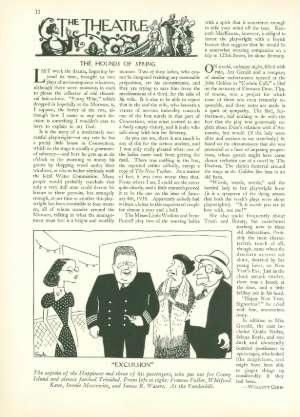 May 1, 1937 P. 32
