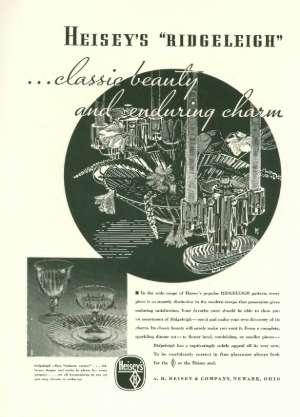 May 1, 1937 P. 37