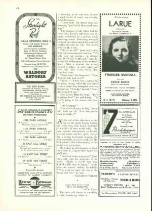 May 1, 1937 P. 45