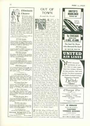 May 1, 1937 P. 53