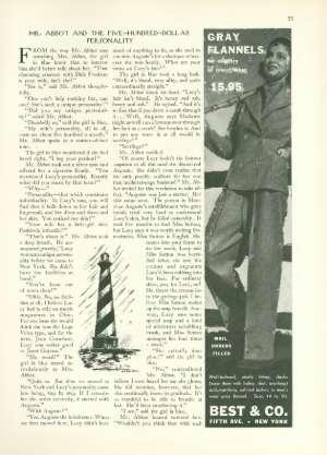 May 1, 1937 P. 55