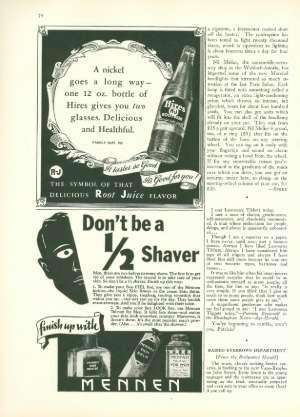 May 1, 1937 P. 75