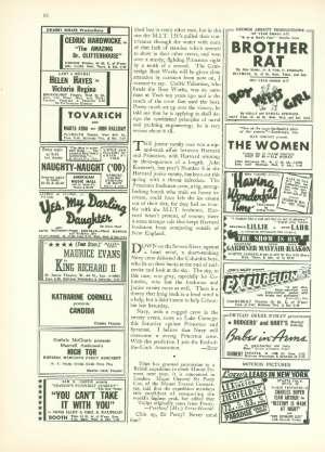 May 1, 1937 P. 81