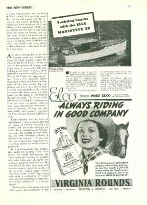 May 1, 1937 P. 82