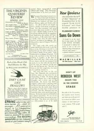 May 1, 1937 P. 86