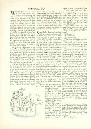 April 11, 1936 P. 14
