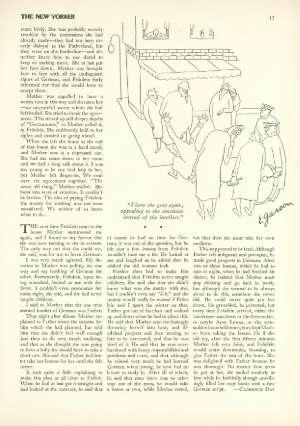 April 11, 1936 P. 16