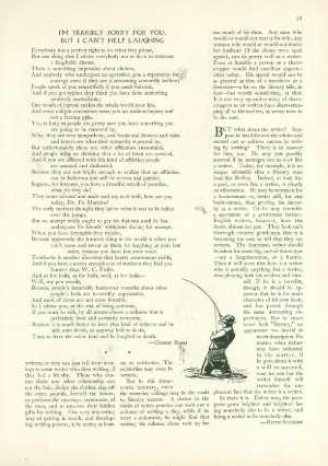April 11, 1936 P. 19