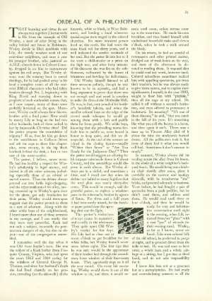 April 11, 1936 P. 21