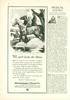 April 11, 1936 P. 28