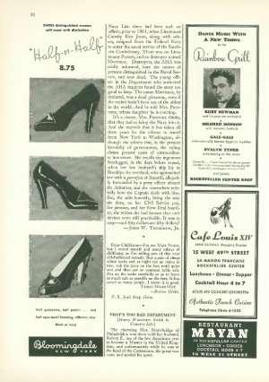 April 11, 1936 P. 38