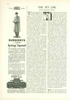 April 11, 1936 P. 56