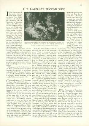 April 11, 1936 P. 59