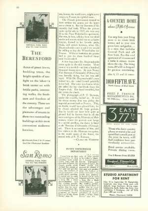 April 11, 1936 P. 67