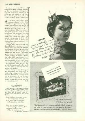 April 11, 1936 P. 79