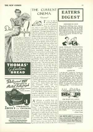 April 11, 1936 P. 84