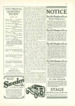 April 11, 1936 P. 92