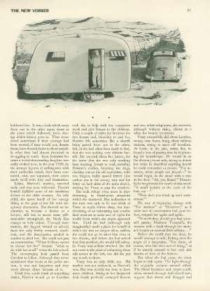 August 19, 1950 P. 24