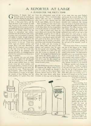 August 19, 1950 P. 58