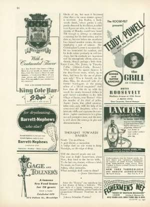 August 19, 1950 P. 88