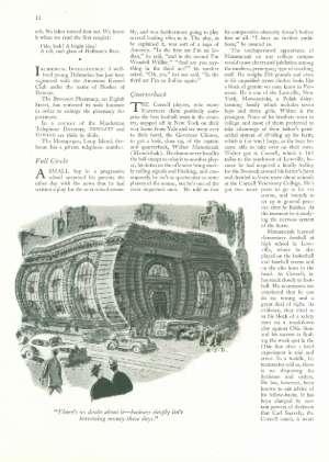 November 23, 1940 P. 12