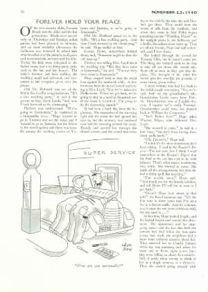 November 23, 1940 P. 16