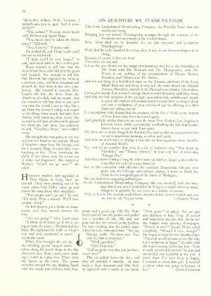 November 23, 1940 P. 18