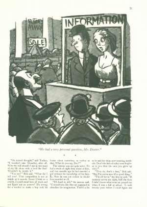 November 23, 1940 P. 20