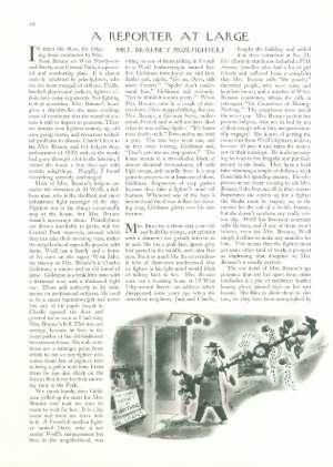November 23, 1940 P. 48