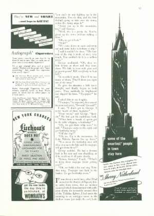November 23, 1940 P. 56