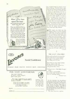 November 23, 1940 P. 82