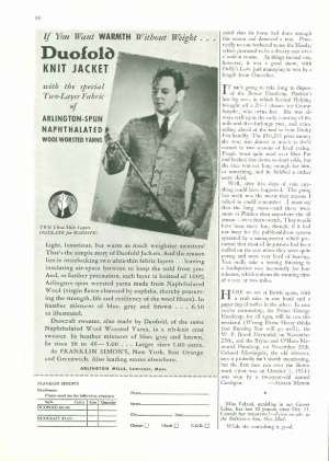 November 23, 1940 P. 89