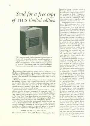 November 23, 1940 P. 91